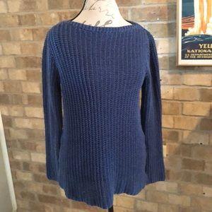 Lauren Jeans Co. Sweater